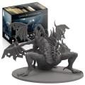 Dark Souls: Gaping Dragon 0