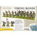 Viking Bondi 3