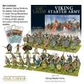 Viking Starter Army 1