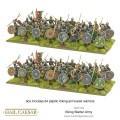 Viking Starter Army 4