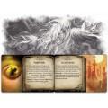 Arkham Horror : The Card Game - Dim Carcosa 1