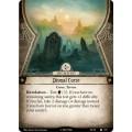 Arkham Horror : The Card Game - Dim Carcosa 4