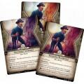 Arkham Horror : The Card Game - Dim Carcosa 5