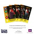 Doctor Who - I am The Master 6