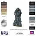 Doctor Who - I am The Master 8