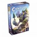 Century - Golem Edition 0