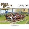 Dragoons 1