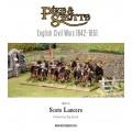 Scots Lancers 2