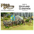 Highland Clansmen 0