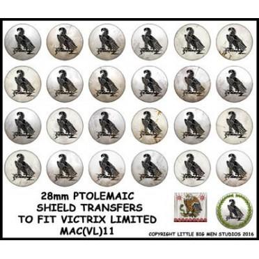 Macedonian Shield transfers 11