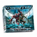 DreadBall 2 Boxed Game 0