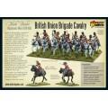British Union Brigade 3