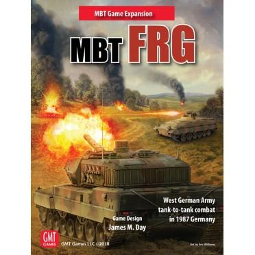 FRG - MBT Expansion