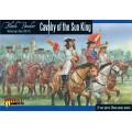 Marlborough's Wars: Cavalry of the Sun King 0