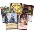 A Game of Thrones: The Card Game - Sands of Dorne 1