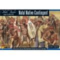 Natal Native Contingent Regiment 3
