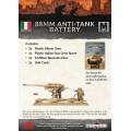88mm Anti-Tank Battery 1