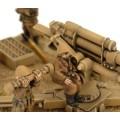 88mm Anti-Tank Battery 6
