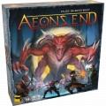 Aeon's End 0