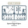 Hail Caesar - Spartans 2