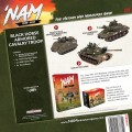 Nam - Black Horse Cavalry Troop 1