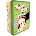 Slap Cat! 0