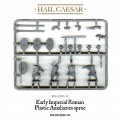 Hail Caesar - Early Imperial Romans: Auxiliaries 3
