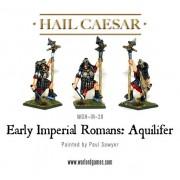 Hail Caesar - Early Imperial Romans: Aquilifer