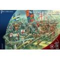 English Army 1415-1429 6