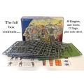 Foot Knights 1450-1500 3