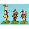 Romano British Knights two 0
