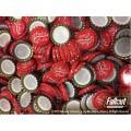Fallout: Wasteland Warfare - Nuka Cola Caps Set 1