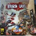 Eden: Survive the Apocalypse – Burn Out 0