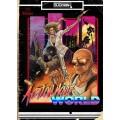 Action Movie World 0