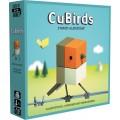 Cubirds 0