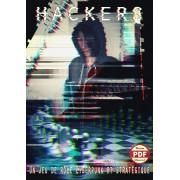 Hackers - PDF