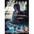 Hackers - PDF 0