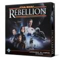 Star Wars : Rébellion - L'Avènement de l'Empire 0