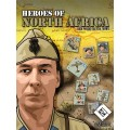 Heroes of North Africa 0