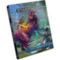 Starfinder Pact Worlds 0
