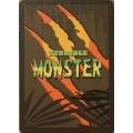 Terrible Monster - Desperation Expansion 0