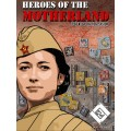 Heroes of the Motherland 0