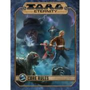 Torg Eternity : Core Rules
