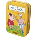 Mini Loto 0