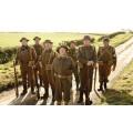 Bolt Action British Pack-2: The Darkest Hour, the Invasion of Britain 0