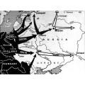 Bolt Action German Pack-11: Drang Nach Osten (Blitzkrieg in the East) 0