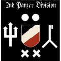 Bolt Action German Pack-6: Heer PanzerDivision 0