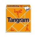 Tangram 0