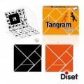 Tangram Compétition 1