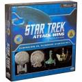 Star Trek Attack Wing - Federation vs Klingons Starter 0